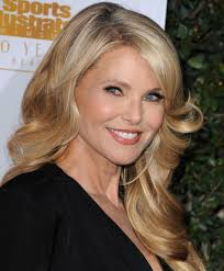 christie brinkley has christie brinkley had plastic surgery see transformation