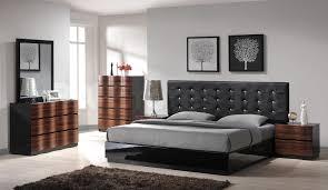 bedrooms black bedroom sets design modern black bedroom sets