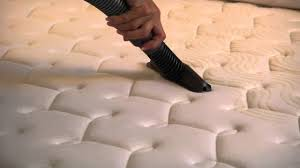 Vacuuming Mattress Dyson Ball Multifloor Upright Vacuum W 6 Attachments On Qvc Youtube
