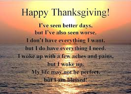 happy thanksgiving to all my flickr friends wes flickr