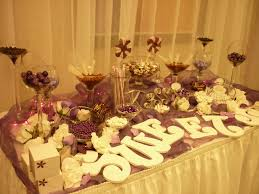 jamies candy table jpg