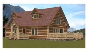 Mountain Cottage House Plans by Cabin House Plans Cottage House Plans
