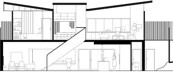 autocad home design 2d wip canvas sydney design school