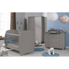 chambres bébé chambre bébé 70x140 complète violette viollink01b