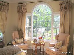 Curtains For Palladian Windows Decor Lovely Curtains For Palladian Windows Decor With 23 Best Palladian