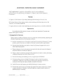 social media marketing proposal template 2 best u0026 professional