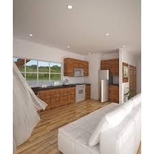 Nags Head Beach House Greenterrahomes Shell Package Beach Home 2br Nags Head Coastal House