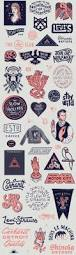 38 best graphic design images on pinterest digital art digital