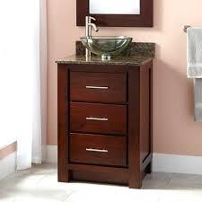 Compact Vanities Vanities Narrow Bathroom Vanity Australia Small Sink Vanity