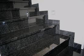 treppen aus naturstein galerie mit treppen aus verschiedenen - Treppe Naturstein