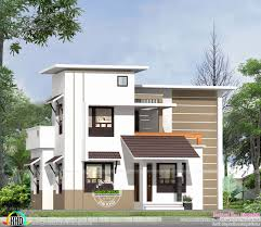 prices of modular homes house plans with prices new cheerful 10 contemporary house plans and