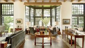 architectural digest home design show home design ideas the 2016 architectural digest design show kicks off tomorrow at piers 92 and 94 peter