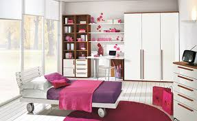 exciting design bedroom for kids photos best idea home design