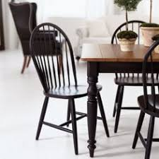 ethan allen kitchen table ethan allen kitchen tables home interior inspiration