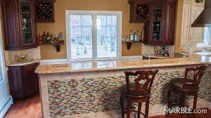 personalize your kitchen kitchen ideas and tricks