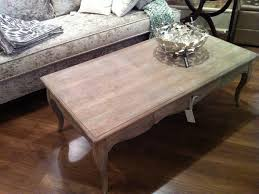 unique coffee table furniture distressed coffee table unique coffee table stunning