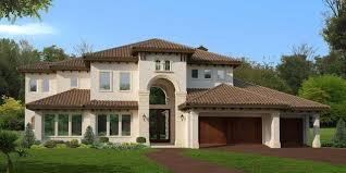 6123 pb westport homes