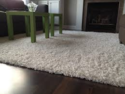 area rugs home depot rugs for sale near me ikea hampen rug costco