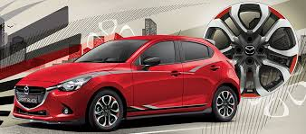 mazda worldwide sales the motoring world uk sales year end mazda has recorded it s 3rd