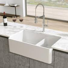 what size undermount sink for 33 inch base cabinet all about farmhouse sinks frequently asked questions faqs