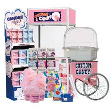 cotton candy machine rentals concession machine rentals in cincinnati oh a s play zone