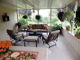 Indoor Patio Furniture Hakolpo - Indoor outdoor sofas 2