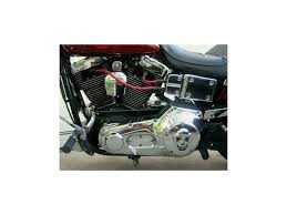 2002 harley davidson dyna for sale 118 used motorcycles from 3 850