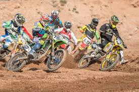 motocross news motocross racers gather to qualify for pro am regional