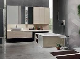Oak Bathroom Vanity Units Single Vanity Units Archiproducts