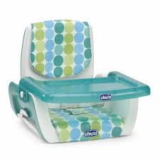 chicco booster seat for table chicco mode booster seat chicco mothercare baby product