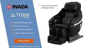 visit massage chair planet to find the best massage chair deals