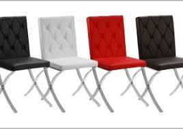 orchestra chaise haute chaise haute oeuf 593634 chaise haute oeuf chaise haute oeuf nouveau