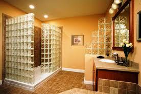 basement bathroom design ideas basement bathroom ideas for small spaces