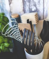 Must Have Kitchen Gadgets 2017 by 5 Must Have Kitchen Tools Hadley Court Interior Design Blog