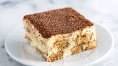 tiramisu recipe tyler florence tiramisu italiano recipe tyler florence food network satisfy