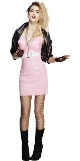best 25 80s rocker costume ideas on pinterest rock and roll