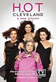 hair styles actresses from hot in cleveland hot in cleveland tv series 2010 2015 imdb