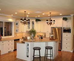 kitchen kitchen island designs lovable best kitchen designs