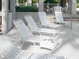Pool Chaise Lounge Pool Furniture Pool Chairs Pool Chaise Lounges Pool Loungers