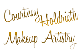 makeup artist in pittsburgh pa holdrieth makeup artistry professional makeup artist in