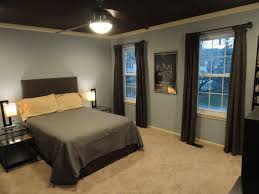 Masculine Decorating Ideas by Bedroom Masculine Master Bedroom Decorating Ideas Design