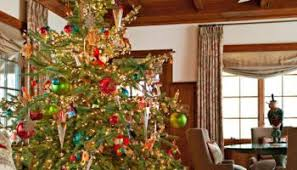 Traditional Christmas Decor Simple Timeless Christmas Decor Jessicajohnsoninteriors