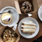 tres leches cake round menu tartine bakery u0026 cafe san francisco