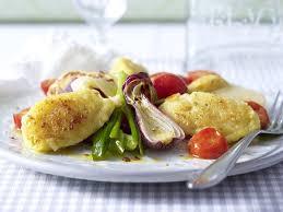bayerische küche rezepte viac ako 25 najlepších nápadov na pintereste na tému bayerische