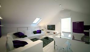 schranksysteme wohnzimmer dachgeschoss schranksysteme