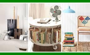 diy home decor crafts prestigenoir com