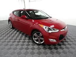 hyundai veloster car sales 2012 hyundai veloster review used car sales at car price