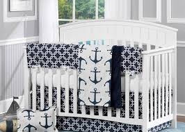Beach Themed Daybed Bedding Zesty Beach Daybed Bedding Sets Tags Nautical Bedding Sets