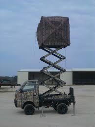 scissor lift truck 85 scissor lift flatbed truck for sale arts