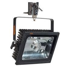 moving head light price india led canara lighting